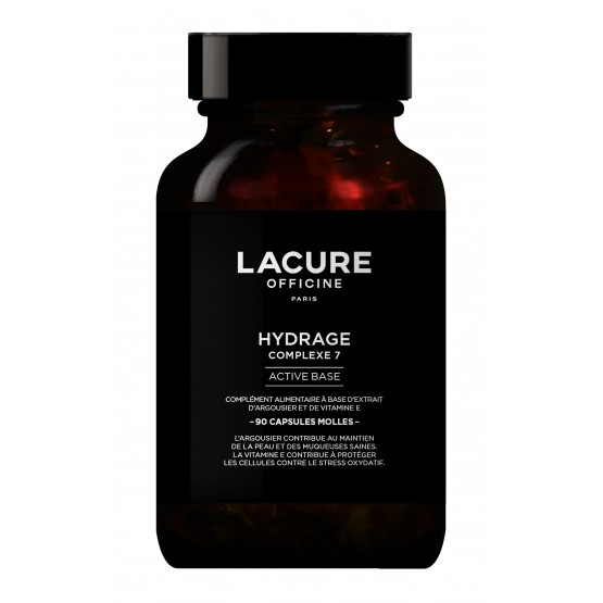 HYDRAGE COMPLEXE 7