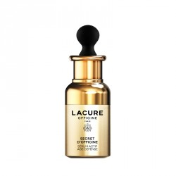 AGE DEFENSE ACTIVE SERUM